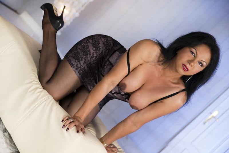 erotischer sex erotische massage hausbesuche